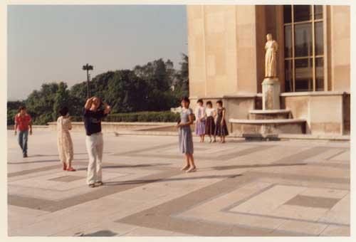 1978paris.jpg