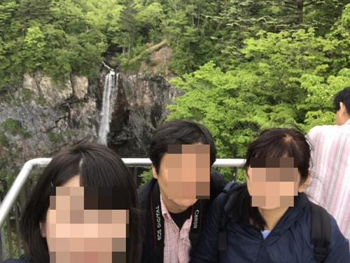 2017610_170618_0011.jpg