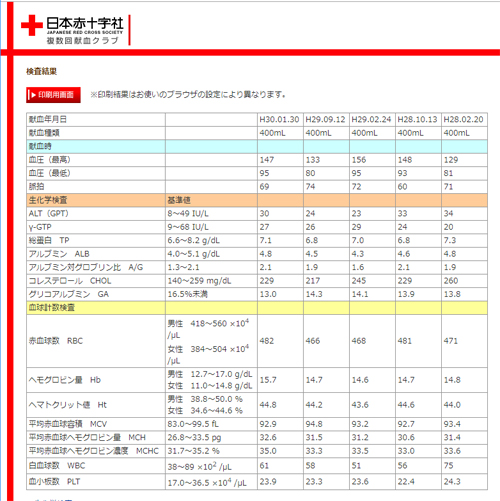 献血6.jpg