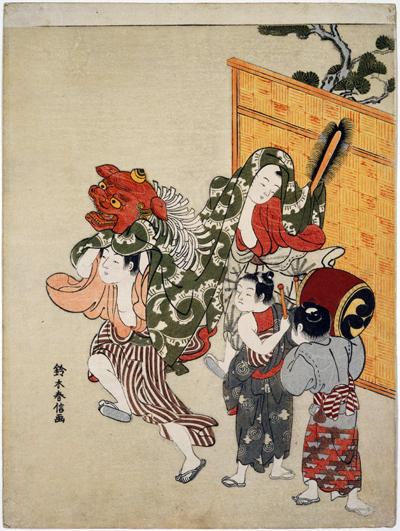 harunobu02.jpg