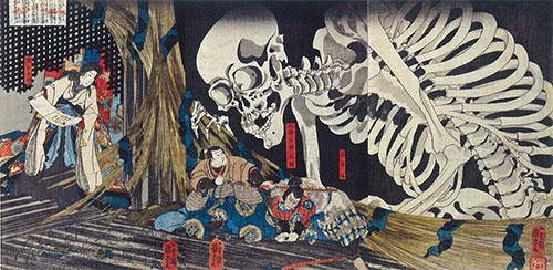 kuniyoshi-3.jpg